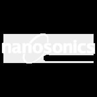 Nanosonics